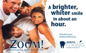 Dr_Adrian_Malja_Dentist_Bucerias_ZOOM_Whitening_Treatment