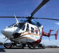Air_Ambulance_Emergency_Transport_Mexico