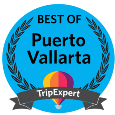Best_of_Puerto_Vallarta_Badge_TripExpert