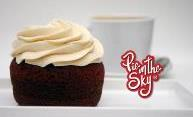 Pie_in_the_Sky_Red_Velvet_Cupcake