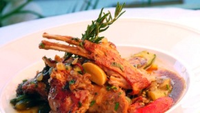 Trio_Restaurant_ Bar_Cafe_Puerto_Vallarta_Lamb