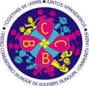 Bucerias_Bilingual_Community_Center_Mexico