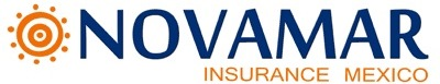novamar-car-insurance-mexico