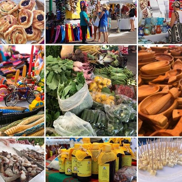 Nuevo_Vallarta_Riviera_Farmers_Market
