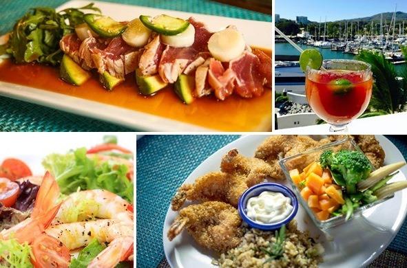 La_Peska_Seafood_Restaurant_Bar_La_Cruz_Marina