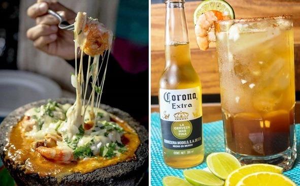 La_Peska_Seafood_La_Cruz_Mexico