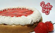 Pie_in_the_Sky_Strawberry_Cheesecake