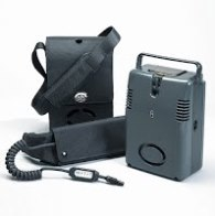 portable_oxygen_concentrator_AirSep_FreeStyle