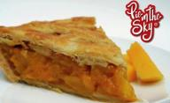Pie_in_the_Sky_Mango_Slice
