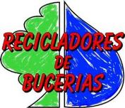 Recyclers_of_Bucerias