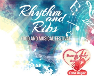 Rhythm_and_Ribs_Bucerias