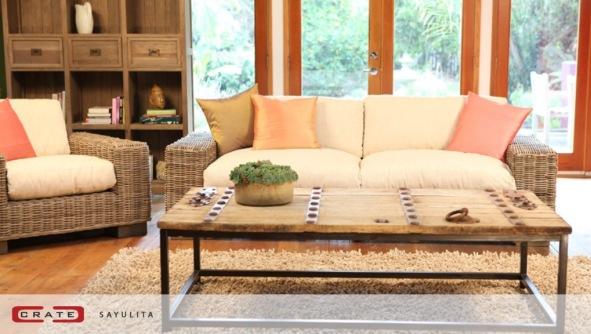 CRATE_Interior_Design_Puerto_Vallarta_Home_Decor_Bucerias