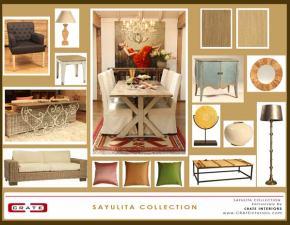 CRATE_Interior_Design_Puerto_Vallarta_Home_Design-Sayulita-Bucerias