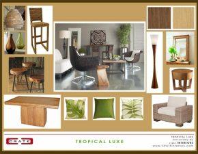 CRATE_Interior_Design_Puerto_Vallarta_Home_Design-Tropical-Bucerias