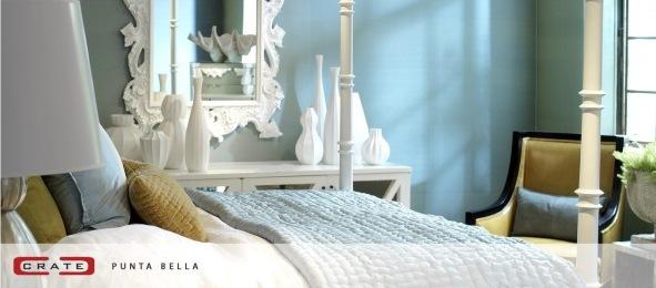 CRATE_Interior_Design_Puerto_Vallarta_Home_Design