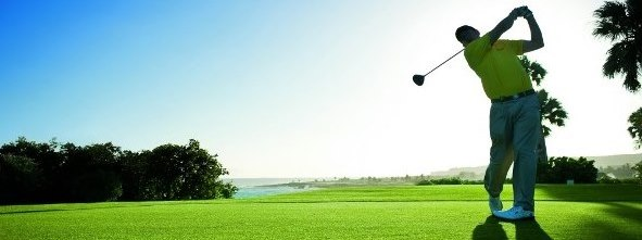 Golf-In-Mexico