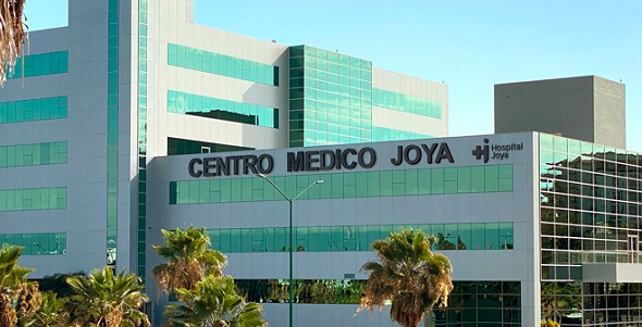 Hospital_Joya_Riviera_Nayarit