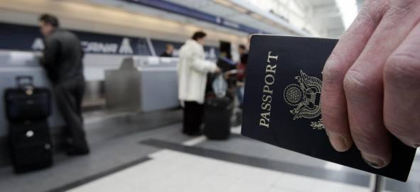 PASSPORT-TRAVEL-Mexico