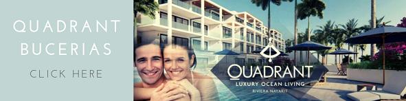 QUADRANT-Bucerias-Best-of-Bucerias-Condo-Real-Estate