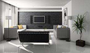 Crate_Interiors_Living