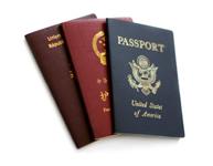 passports_mexico