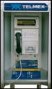 Telmex_pay_phone